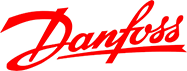 Danfoss Dealer in Pune