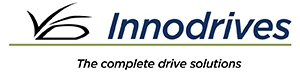 Innodrives-Pune Danfoss