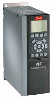 AC Drives VFD for Refrigeraton Compressor, Chiller, Blower, Pump, Fan – Danfoss Vlt Automation Drive