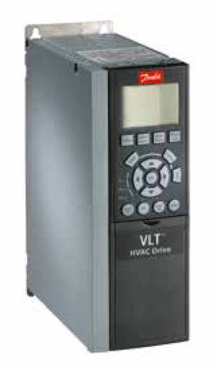 Ac Drives Vfd Vsd Danfoss Vlt Hvac Drive Supplier